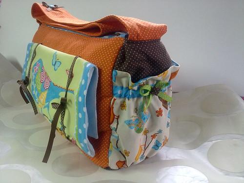 A lateral by ♥Linhas Arrojadas Atelier de costura♥Sonyaxana