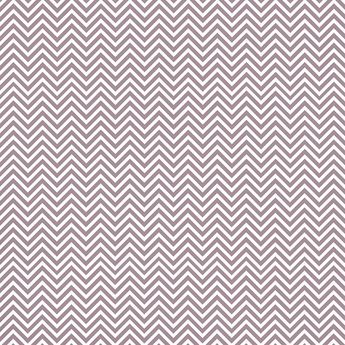 27-mauve_NEUTRAL_tight_zig_zag_CHEVRON_12_and_a_half_inch_SQ_350dpi_melstampz