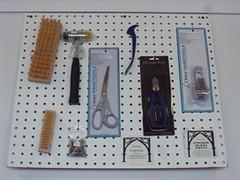 Lead Tool Kit