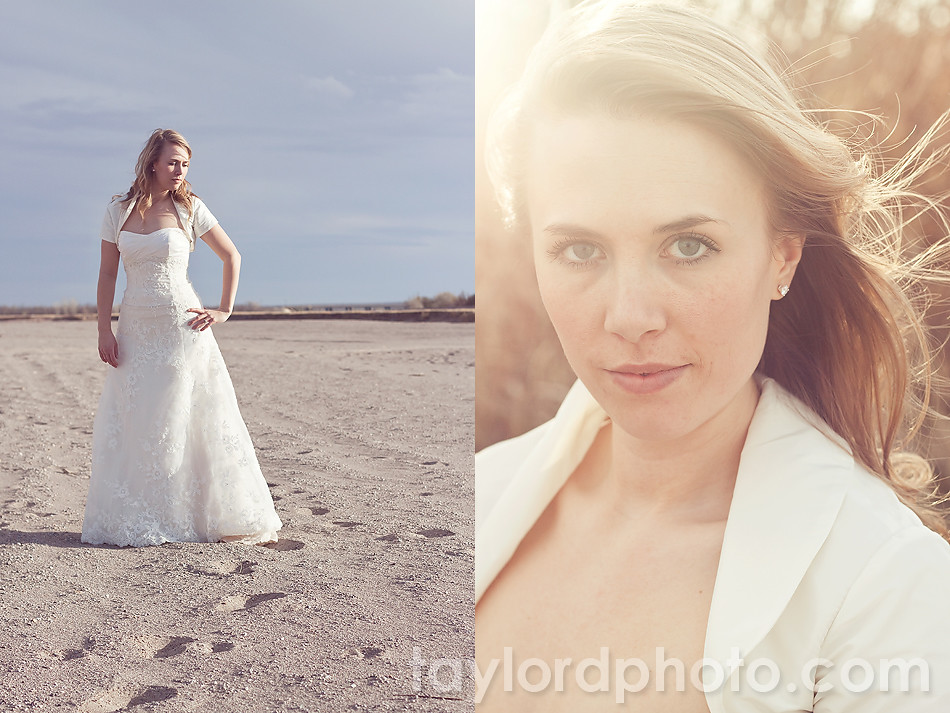 las_cruces_bridal_photographer_5