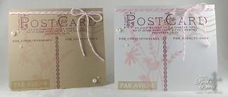 SNS-VintagePostcardnotecard3