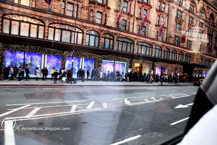 20111227_London 004