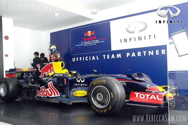 F1 driver Sebastien Buemi & Red Bull Racing 2012-004