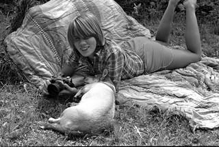 Svensk sommar 1978 - 07