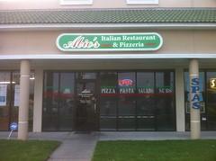 Abio's