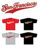 SanfranciscoShirts2