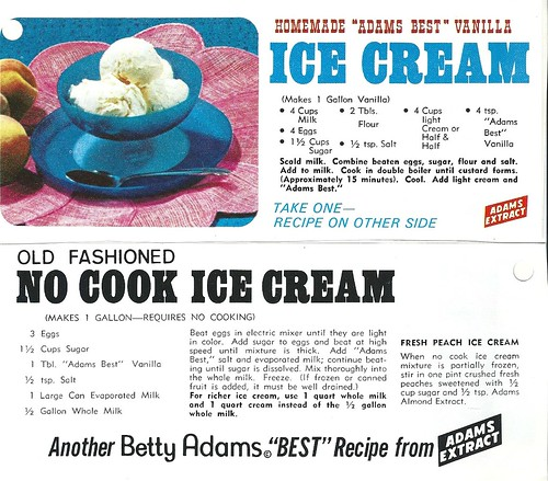 Classic Adams Ice Cream0001