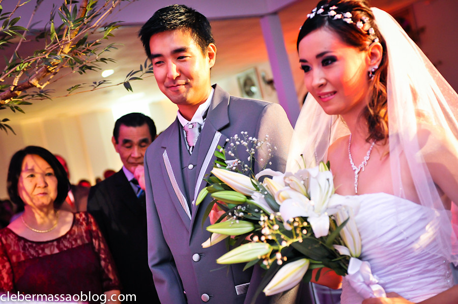 fotografo de casamento em sao paulo-22