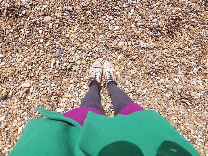Feet_beach