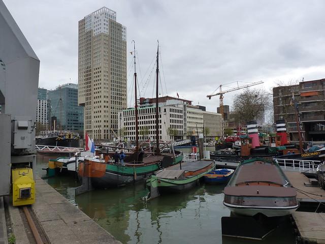 Rotterdam (201)