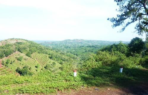 V-Route Buon Ma Thuot-Pleiku (9)