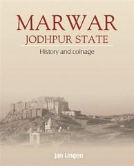 Lingen Marwar