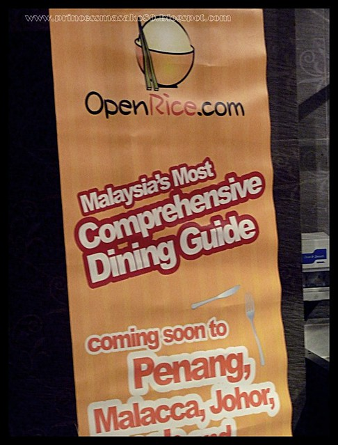 OpenRice 009