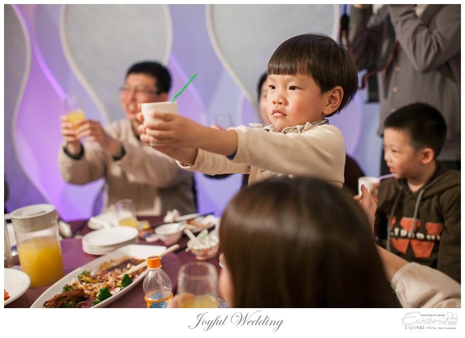 婚禮攝影 小朱爸 明勳&向榮 婚禮紀錄 中和晶宴_0212