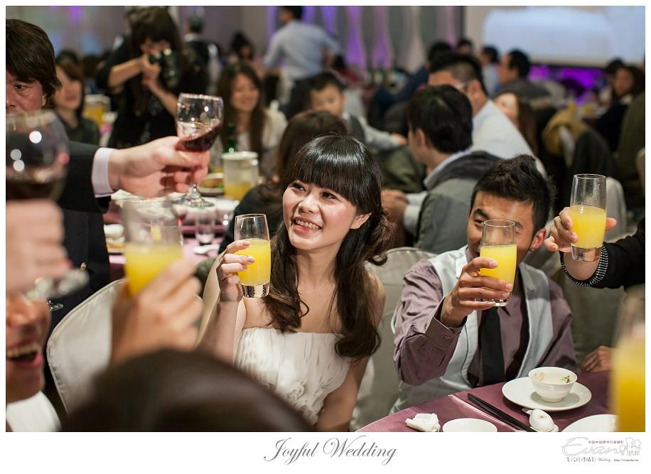 婚禮攝影 小朱爸 明勳&向榮 婚禮紀錄 中和晶宴_0248