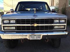 chevrolet, automobile, automotive exterior, vehicle, chevrolet c/k, chevrolet silverado, bumper, land vehicle, luxury vehicle,