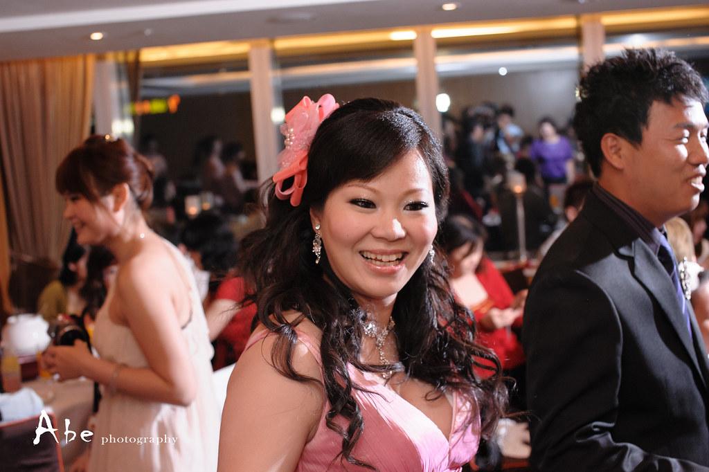 201120421仲賢&于芹-77
