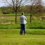 di, 01/05/2012 - 15:27 - Dakota-20120501-15-27-07-IMG_0937
