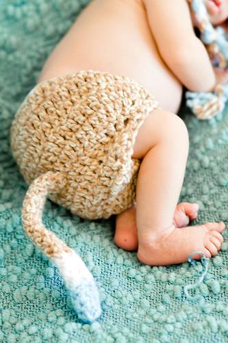 Baby Ethan Edits-10