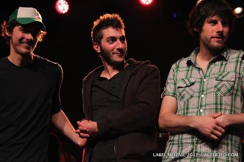 2012-05-03-MOZAIC_ALTER1FO-010
