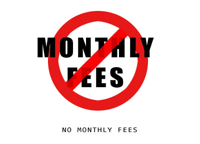 Slide2no Monthly Fees  Flickr  Photo Sharing. Safety Glasses Standard Data Recovery Company. How To Setup Apache Server Fix Wing Aircraft. Video Streaming Websites Mortgage In Maryland. Risk Management Health Care Hotels In Venice. Per Diem Physical Therapy Store Loyalty Card. Connors Wealth Management Ameritas Lincoln Ne. U Haul In Pittsburgh Pa Master Degree Program. Commercial Leasing Companies