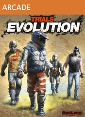 Trials-Evolution_Cover_30042012