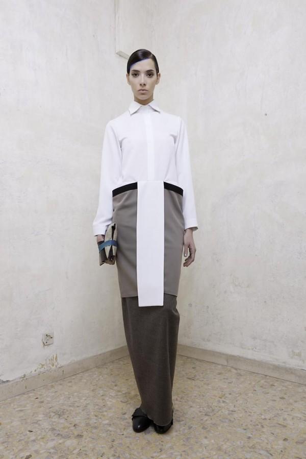 Modern-Women-Wear-Fall-Winter-2012-2013-24-600x899
