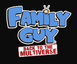 family_guy_game_logo_jpg_jpgcopy