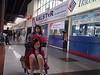 KFA di Bandara4