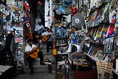 Cuba-Nikon_417 (2)