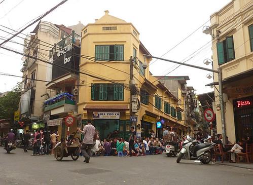 Hanoi 12-Bia Corner(40)
