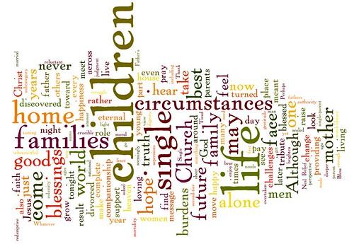 GC Wordle 02