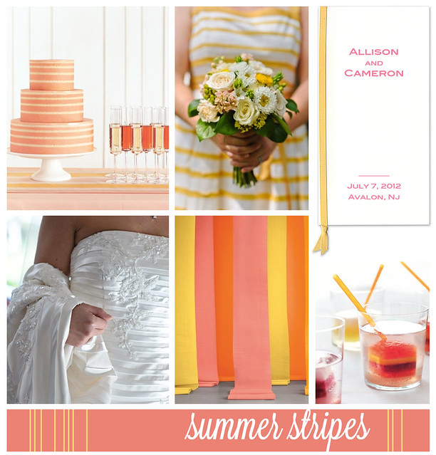 SummerStripes