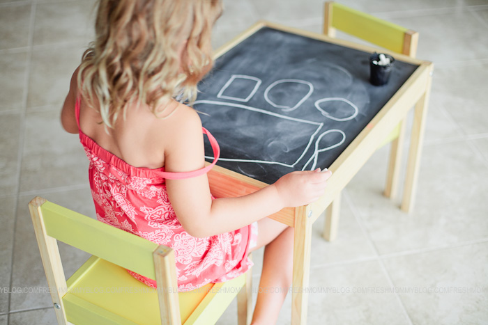 DIY Kid Table Makeover-16