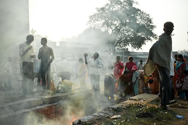 Revanasiddeshwara Fair