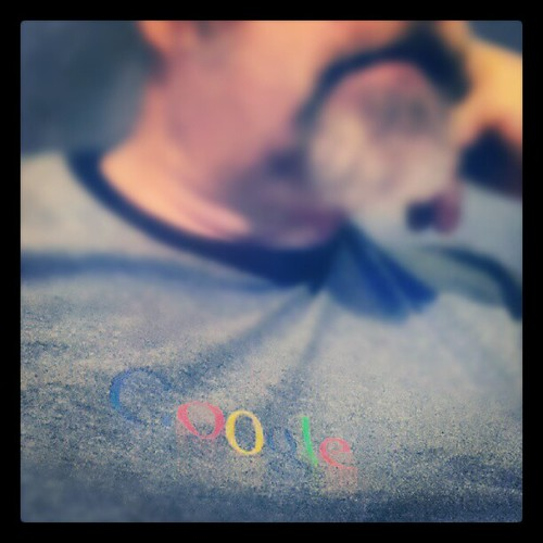 Google by teachernz