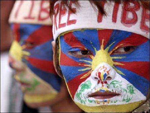 Free-Tibet1