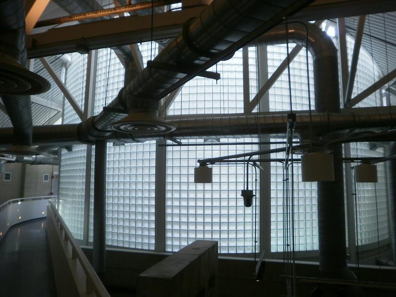 Job Openings at Medina Glass Block, Inc. in Canton, OH - m