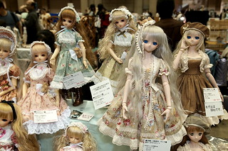 DollsParty27-DSC_3882