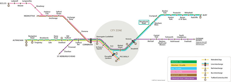 Lovemark metrolink map.gif