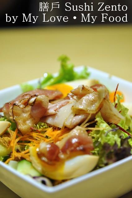 2012_04_22 Sushi Zento 009a