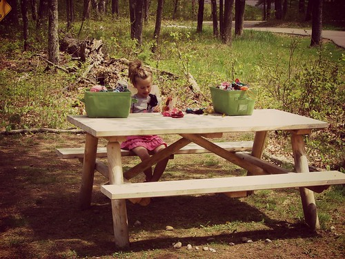 picnictableplay1