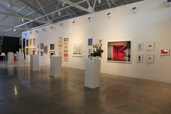 CAMRaleigh-Arthouse20120511-0002