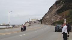 2012 Tour of California -- Stage 2