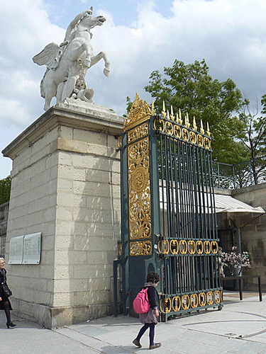entrée des Tuileries.jpg
