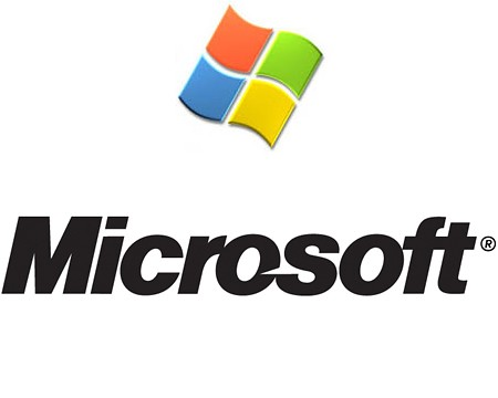 Microsoft raises software and services pricing in UK