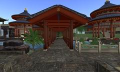 chinese-garden-05