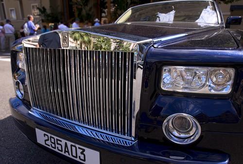 2008-09-12 Monaco-017
