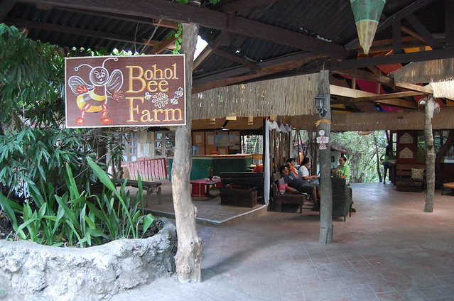 Bohol Bee Farm 8