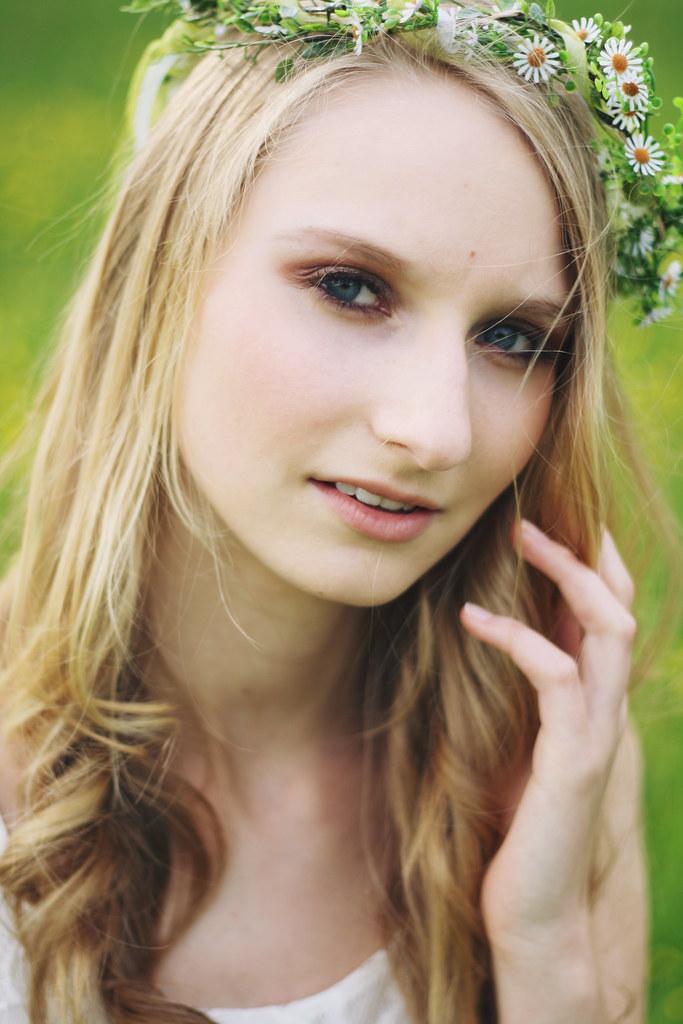 Sophie Irion x Mai Mergili 7